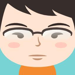 フワちゃん ヒロミ リフォーム